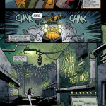 prv15834 pg7 150x150 IDW   Judge Dredd #5 (Preview)