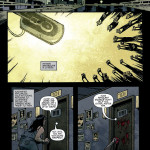 prv15834 pg8 150x150 IDW   Judge Dredd #5 (Preview)