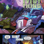 prv15842 pg4 150x150 IDW   Transformers: Robots in Disguise #15 (Preview)