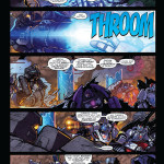 prv15842 pg7 150x150 IDW   Transformers: Robots in Disguise #15 (Preview)
