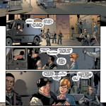 prv15884 pg3 150x150 Marvel Comics   All New X Men #10 (Preview)
