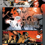 prv15884 pg5 150x150 Marvel Comics   All New X Men #10 (Preview)