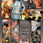 prv15884 pg6 150x150 Marvel Comics   All New X Men #10 (Preview)