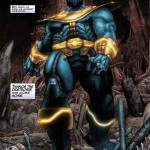 thanosrising2013001 int lr 0002 02 150x150 Marvel Comics   Thanos Rising #1 (Preview)