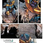 thanosrising2013001 int lr 0003 02 150x150 Marvel Comics   Thanos Rising #1 (Preview)