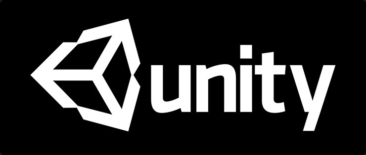 unity logo Unity 4.1 is Available Now