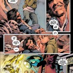 wolv2013001 int lr 0002 02 150x150 Marvel Comics   Wolverine #1 (Preview)