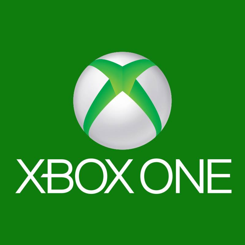 603619 10151622493101023 1606270406 n A Full Overview of XBOX One and What Was Revealed