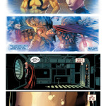AVEN2012012 int LR 3 a7f32 150x150 Marvel Comics   Avengers #12 (Preview)