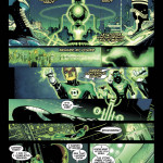 GREEN4 b57d5 150x150 DC Comics   Green Lantern #20