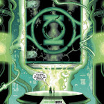 GREEN5 2c0e4 150x150 DC Comics   Green Lantern #20