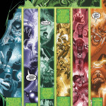 GREEN7 915f2 150x150 DC Comics   Green Lantern #20