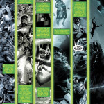 GREEN8 0bda3 150x150 DC Comics   Green Lantern #20