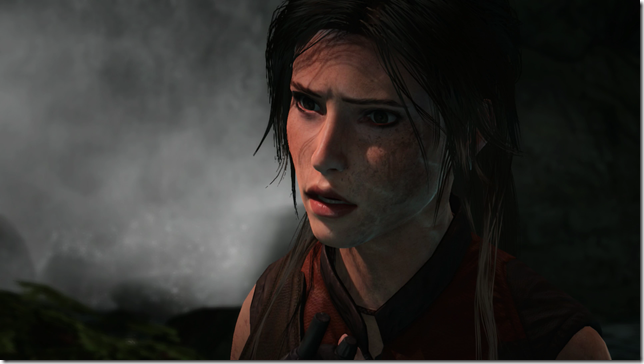 gameplay Screen Shot 2014 02 10 07 17 32 thumb Tomb Raider: The Definitive Edition   Review