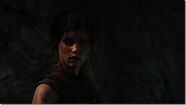 gameplay Screen Shot 2014-02-10 07-17-41