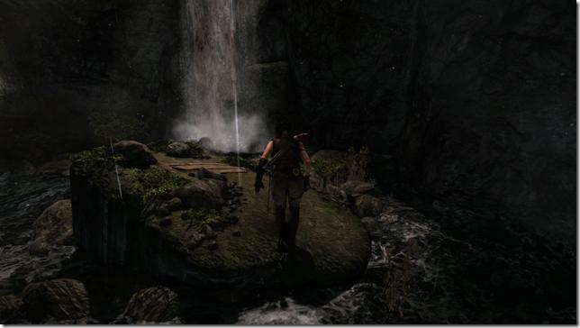 gameplay Screen Shot 2014-02-10 07-18-08