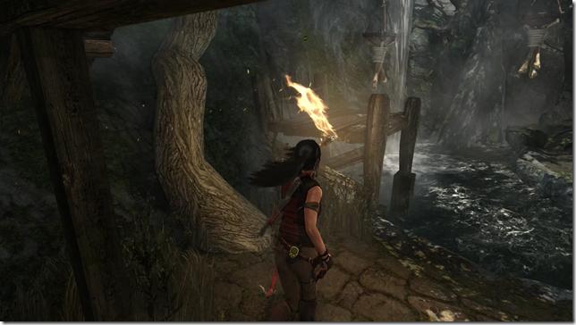 gameplay Screen Shot 2014-02-10 07-18-42