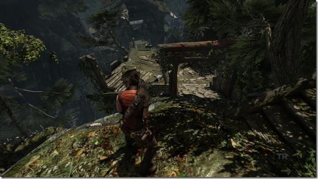 gameplay Screen Shot 2014-02-10 07-19-48