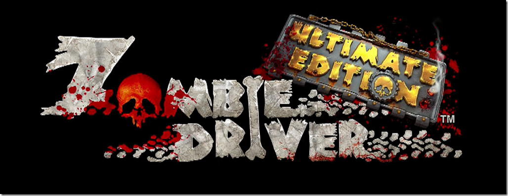 My Great Capture Screen Shot 2014 07 19 07 04 25 thumb Zombie Driver: Ultimate Edition Review